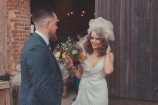 Basingstoke Wedding Photographer 54