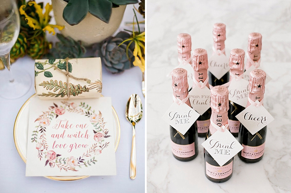 Kids Wedding Gifts: Unique And Eco-Friendly Wedding Favour Ideas Your Guests