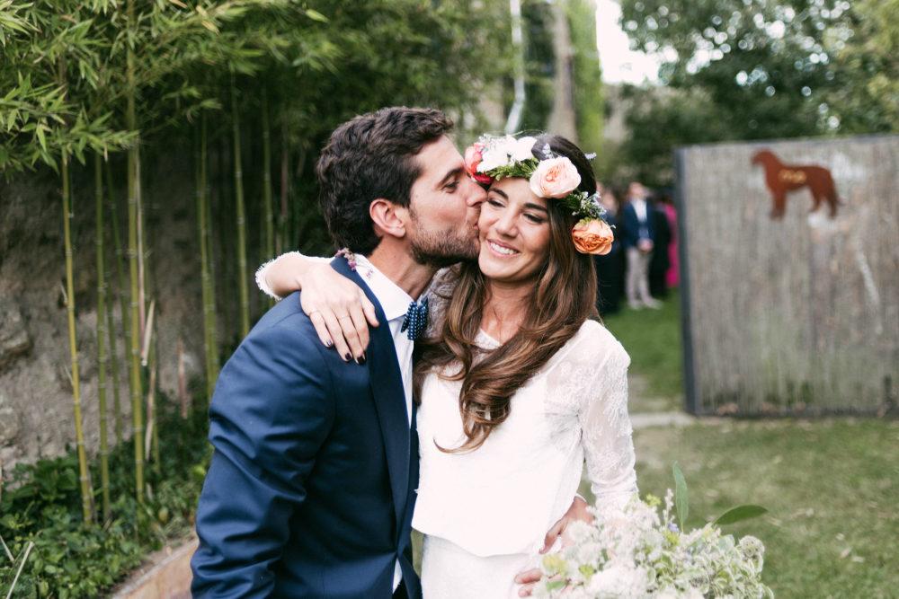 Wedding-Mimi-Artur-photo-by-Sara-Lobla (139)