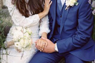 Yasmin-Ollie-Wedding-©Depict-429