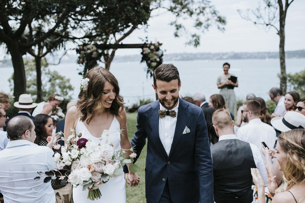 Spencer pybus wedding