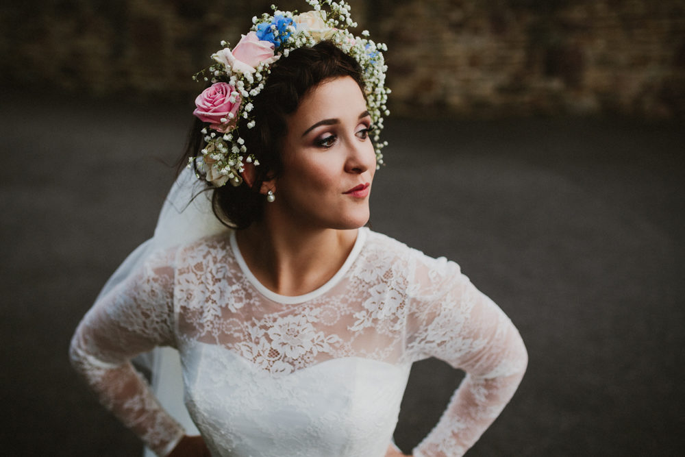 Lindy bop bridesmaid dresses archives rock my wedding for Lindy bop wedding dress