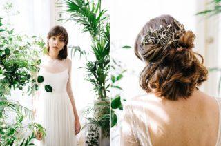 Elipsis {The Best Of Spanish Bridal Design}