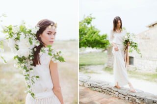 Wild Apulia by Cristina Firotto Event Design & Valentina Oprandi Photography