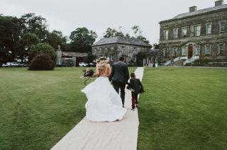Sinead & Cormac by Savo Wedding Photography