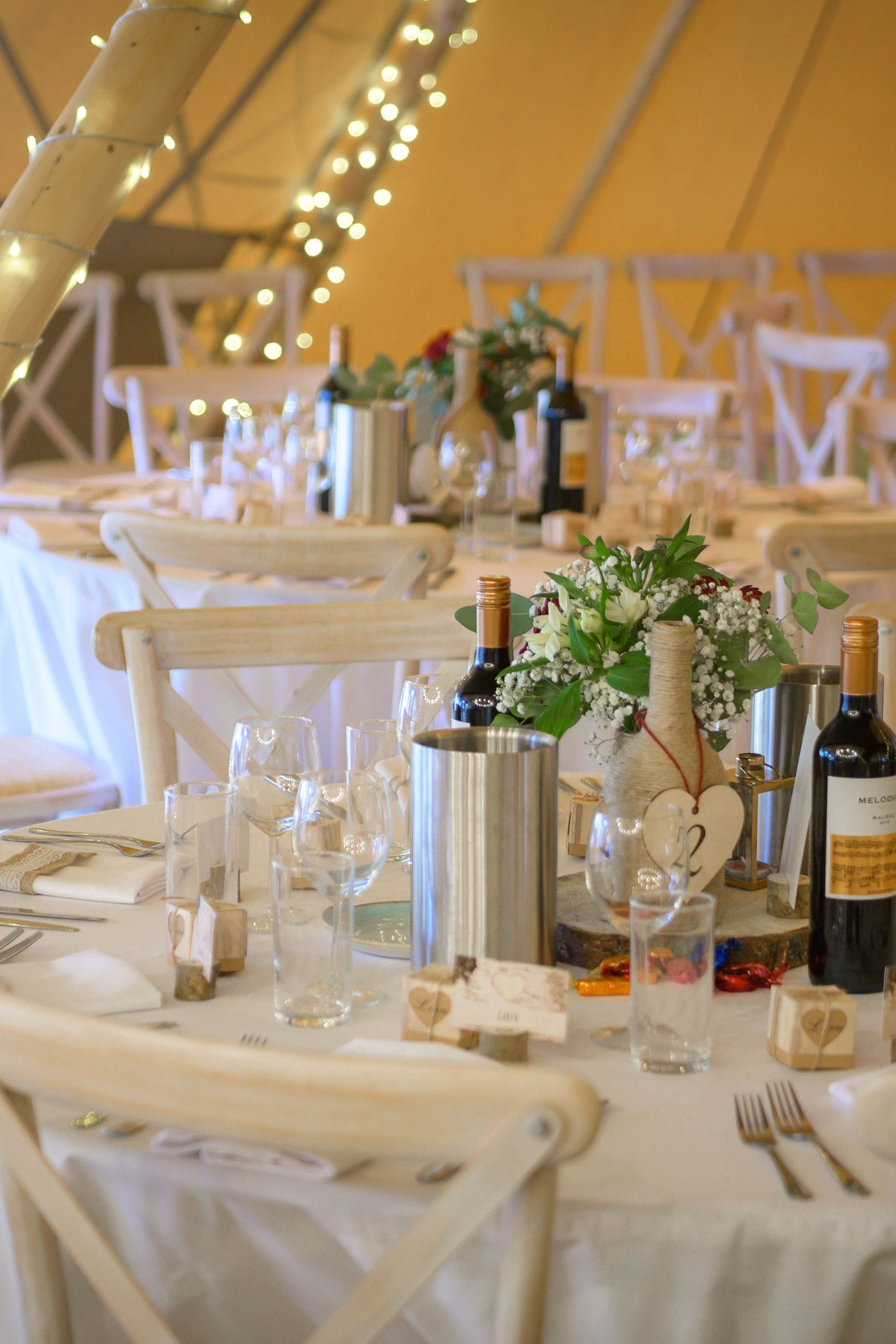 kielder waterside tipi weddings img 2149