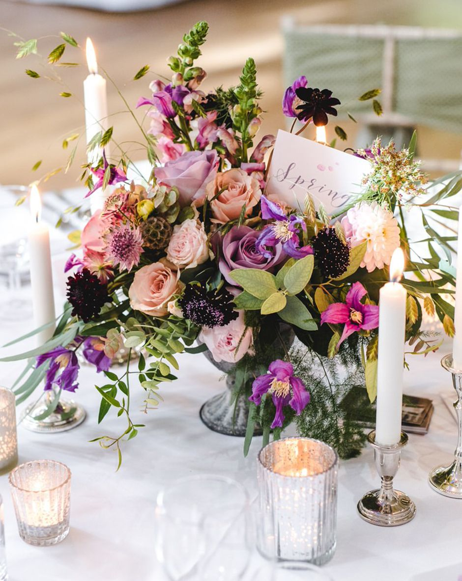Elizabeth Weddings 2