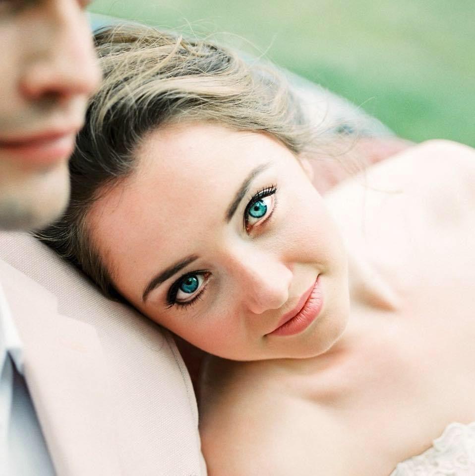 the bridal artists 53e61050 797f 4677 b68c 68d6602976a8