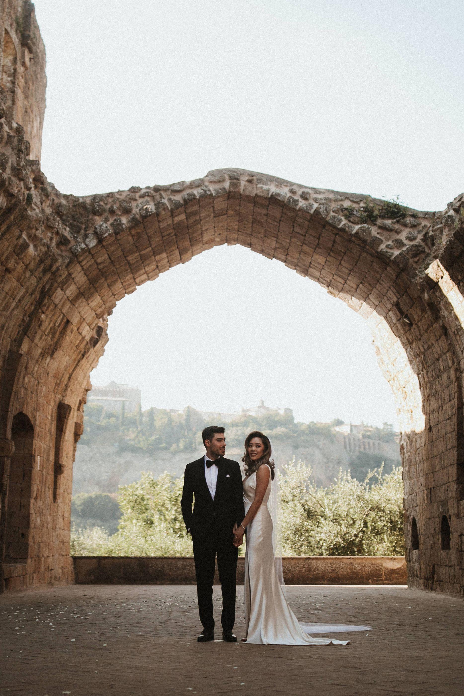 wiskow white italy wedding 323