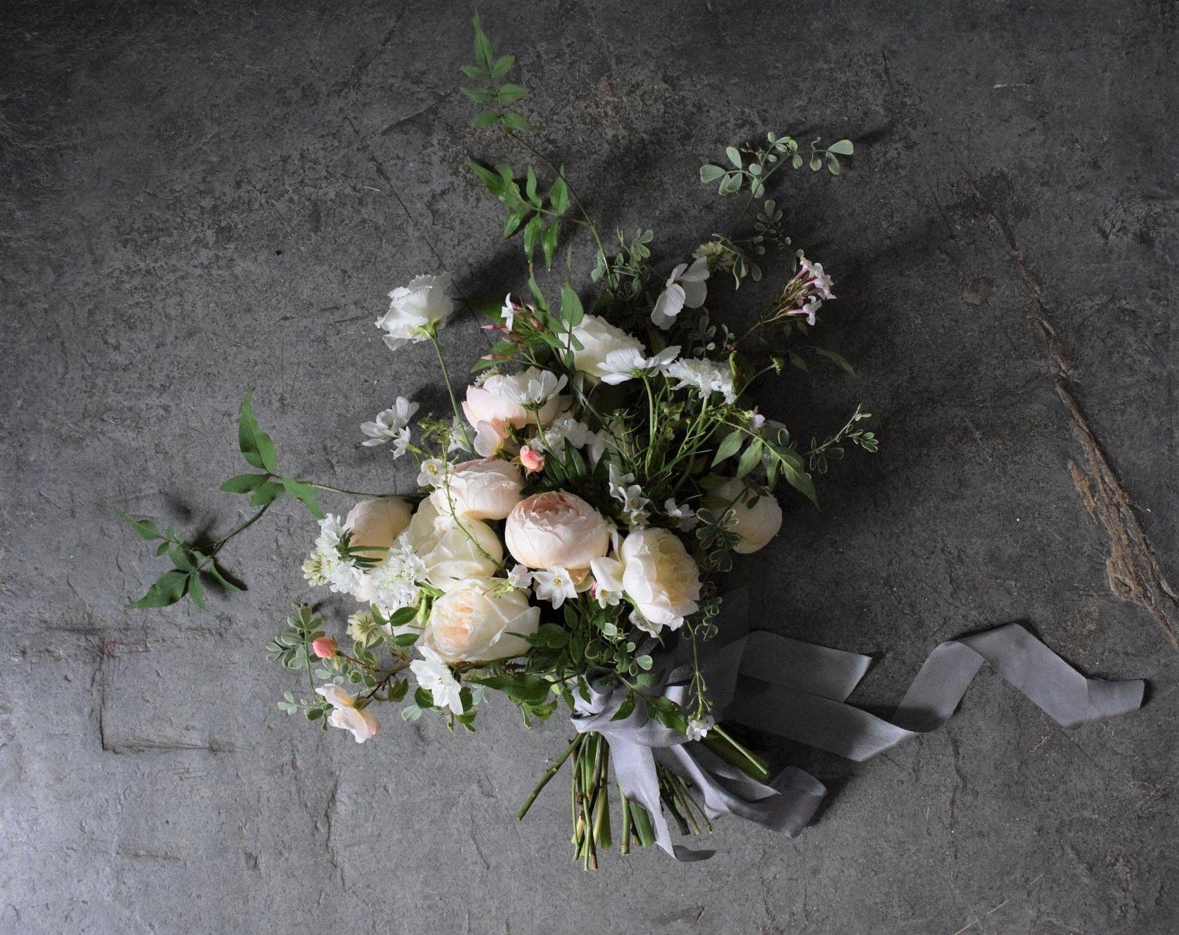 miranda hackett flowers miranda hackett flowers 3ed