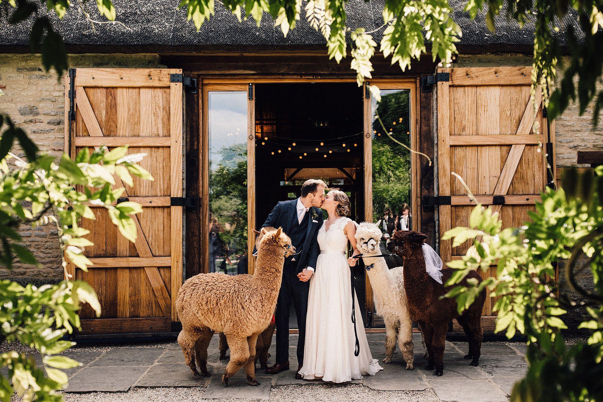 the tythe barn launton emma and graham 0022