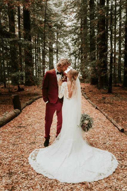 illy elizabeth weddings screen shot 2021 02 15 at 11.26.58