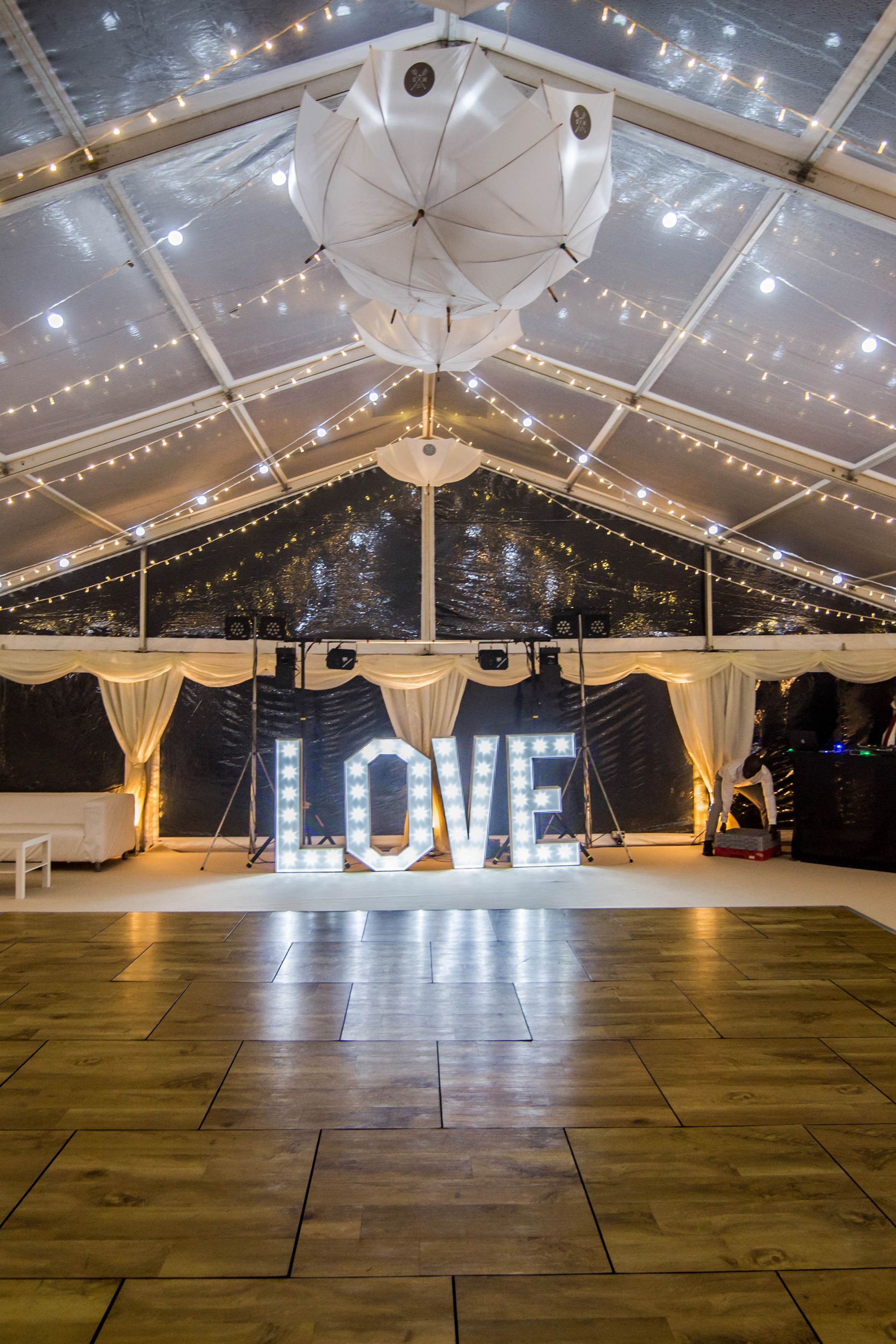 hatch marquee hire hatch marquees. maxwell and scarlett 18.07.15. bolt head nr salcombe 30