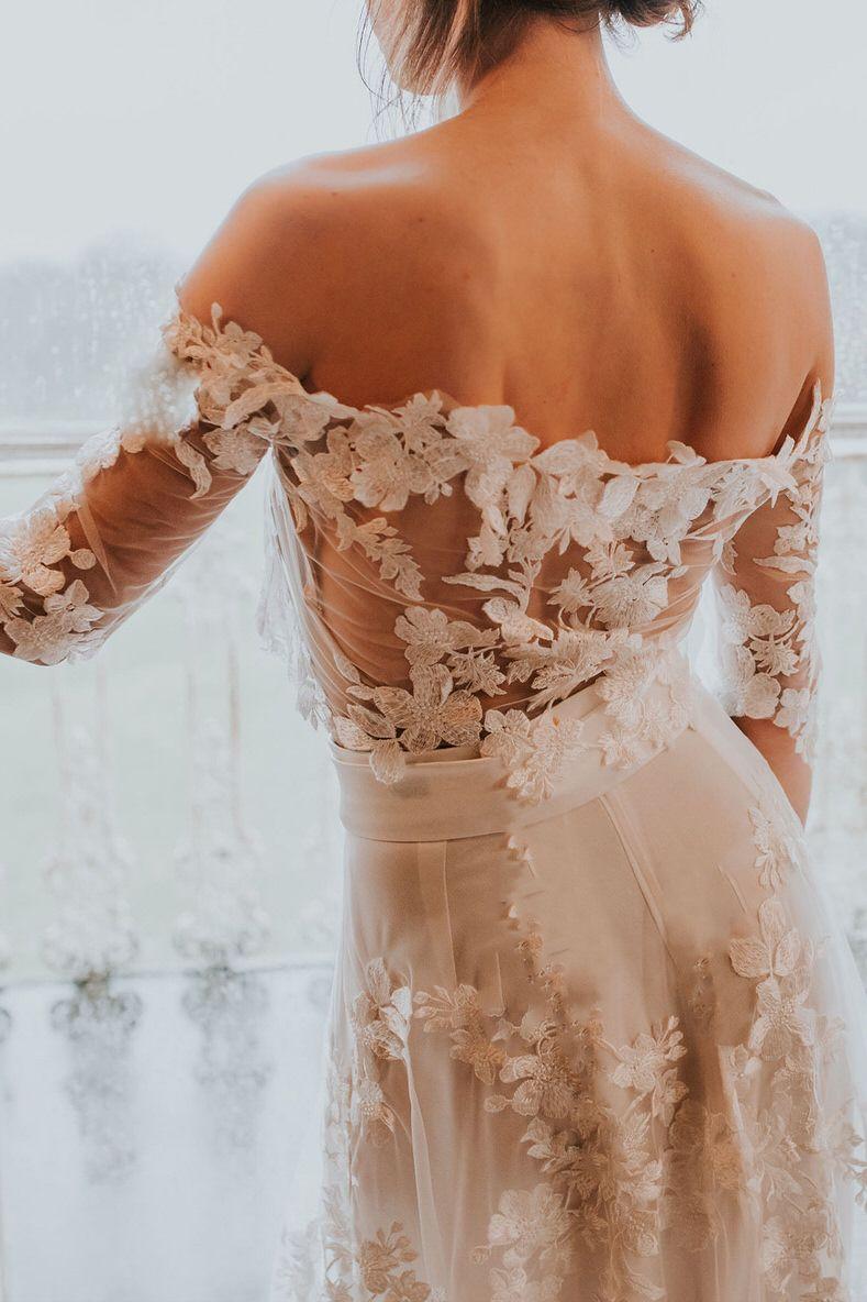 29 atelier 29 atelier profileimage alexia dress