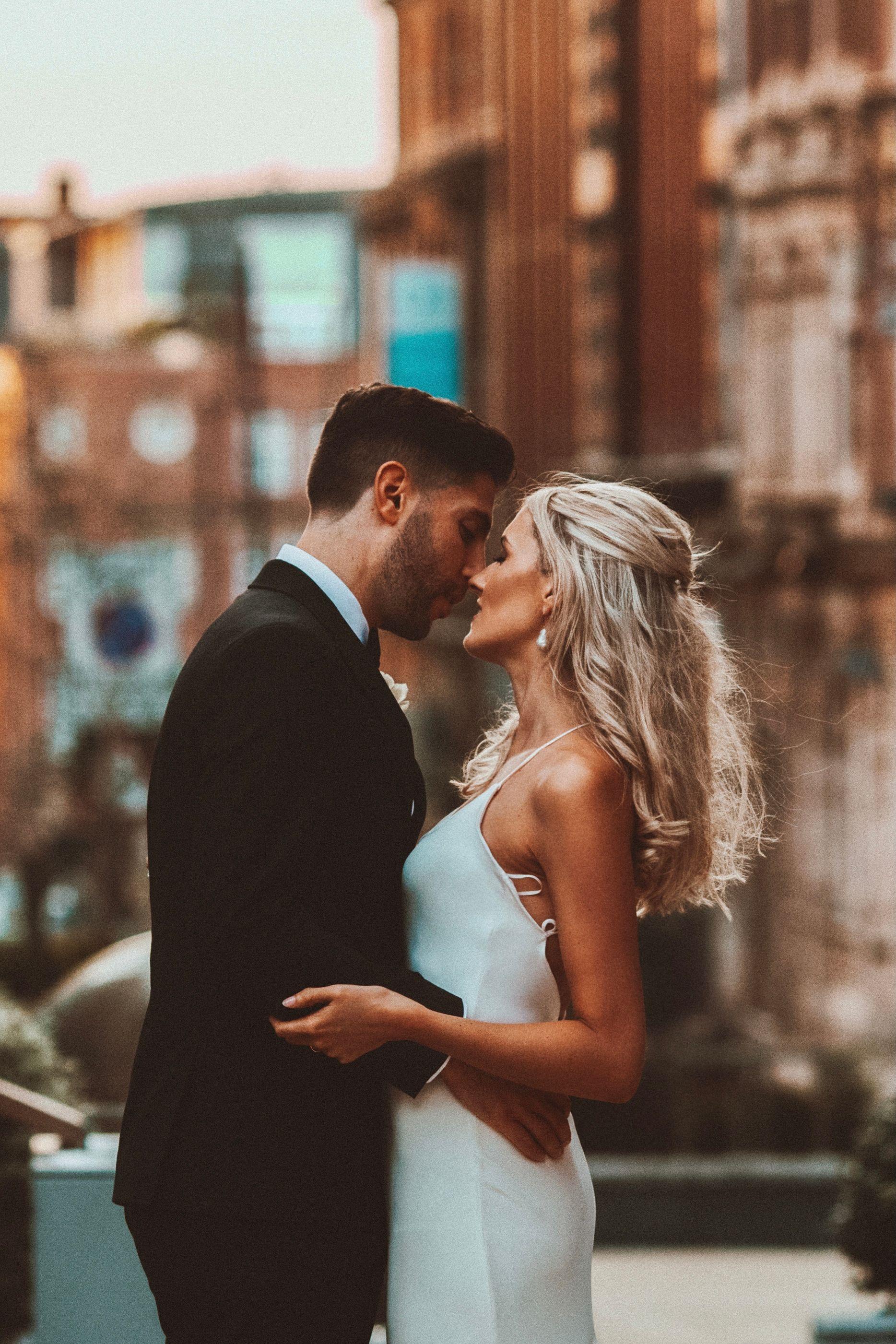 ytz wedding photography 7df2b146 96fd 4ba9 9970 43071c289992