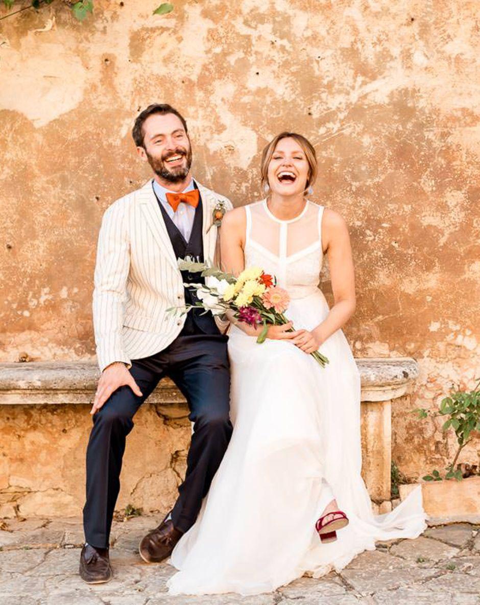 London Wedding Photographer Will Patrick RMW 1