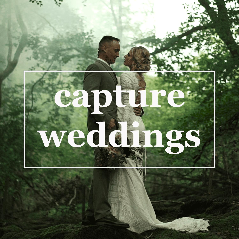 capture weddings capture weddings profile image woodland
