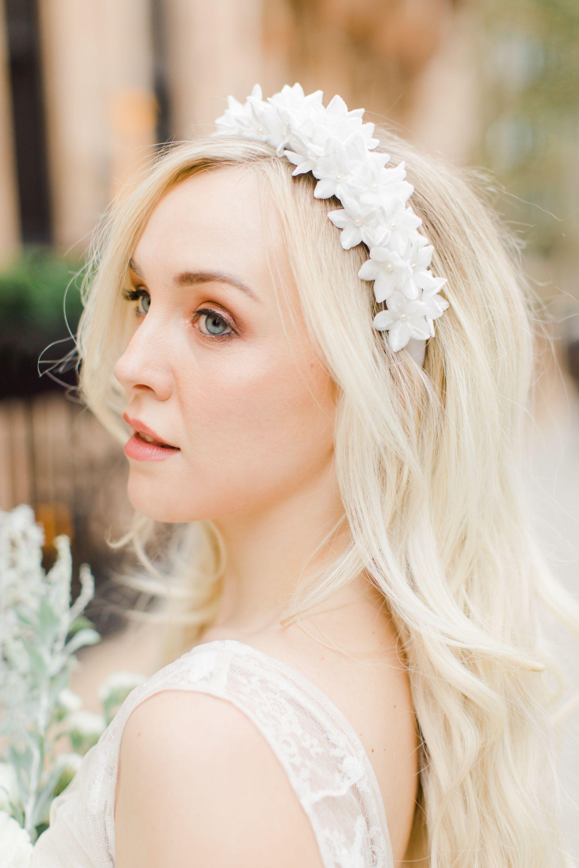 rachel sokhal bridal accessories jessica headpiece   couture collection