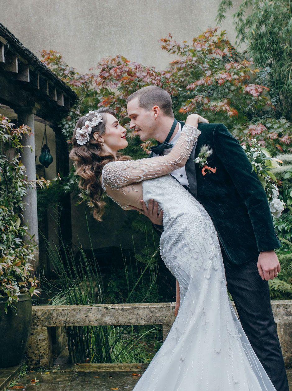 ophelia ren bridal greentea142of283