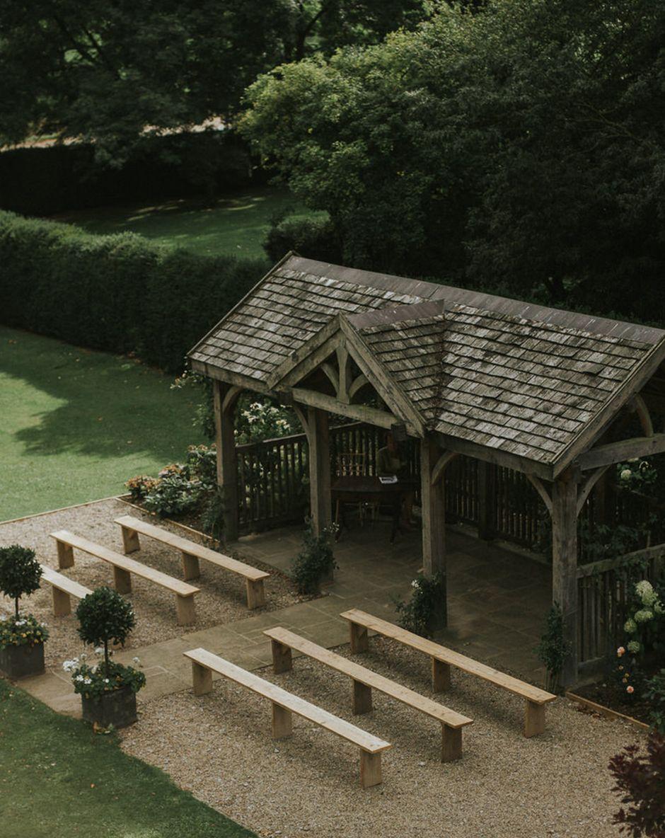 Middleton Lodge Update 8