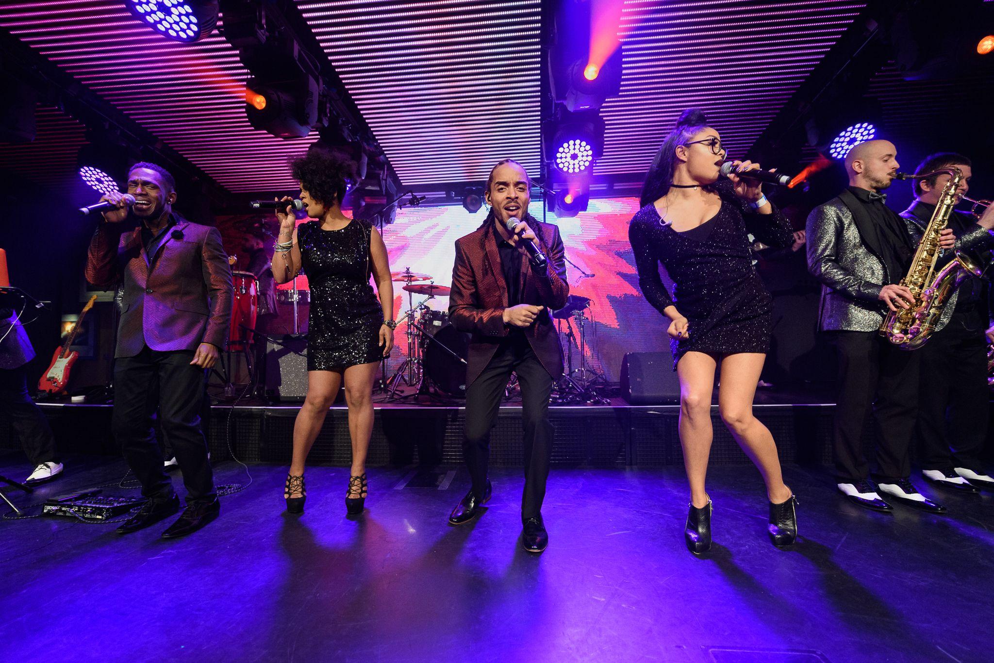 supatight band showcase 2018 1