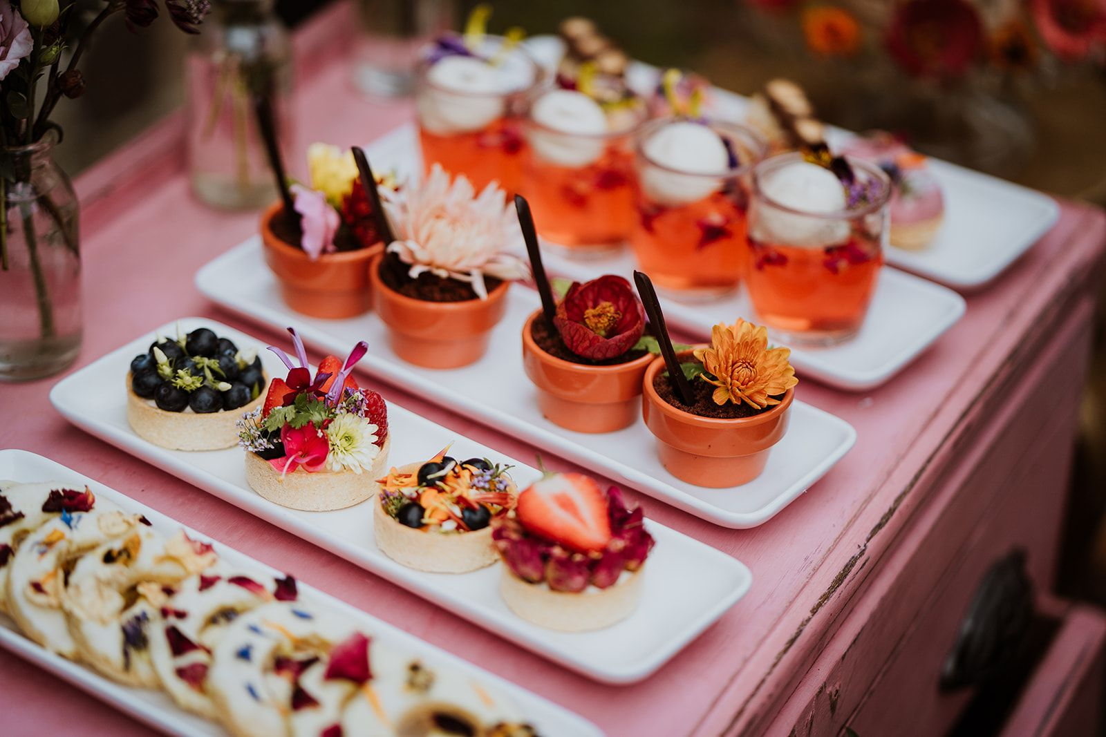 touchays event caterers a wedding at great comp gardens kent    styled shoot    nicola dawson photography 210