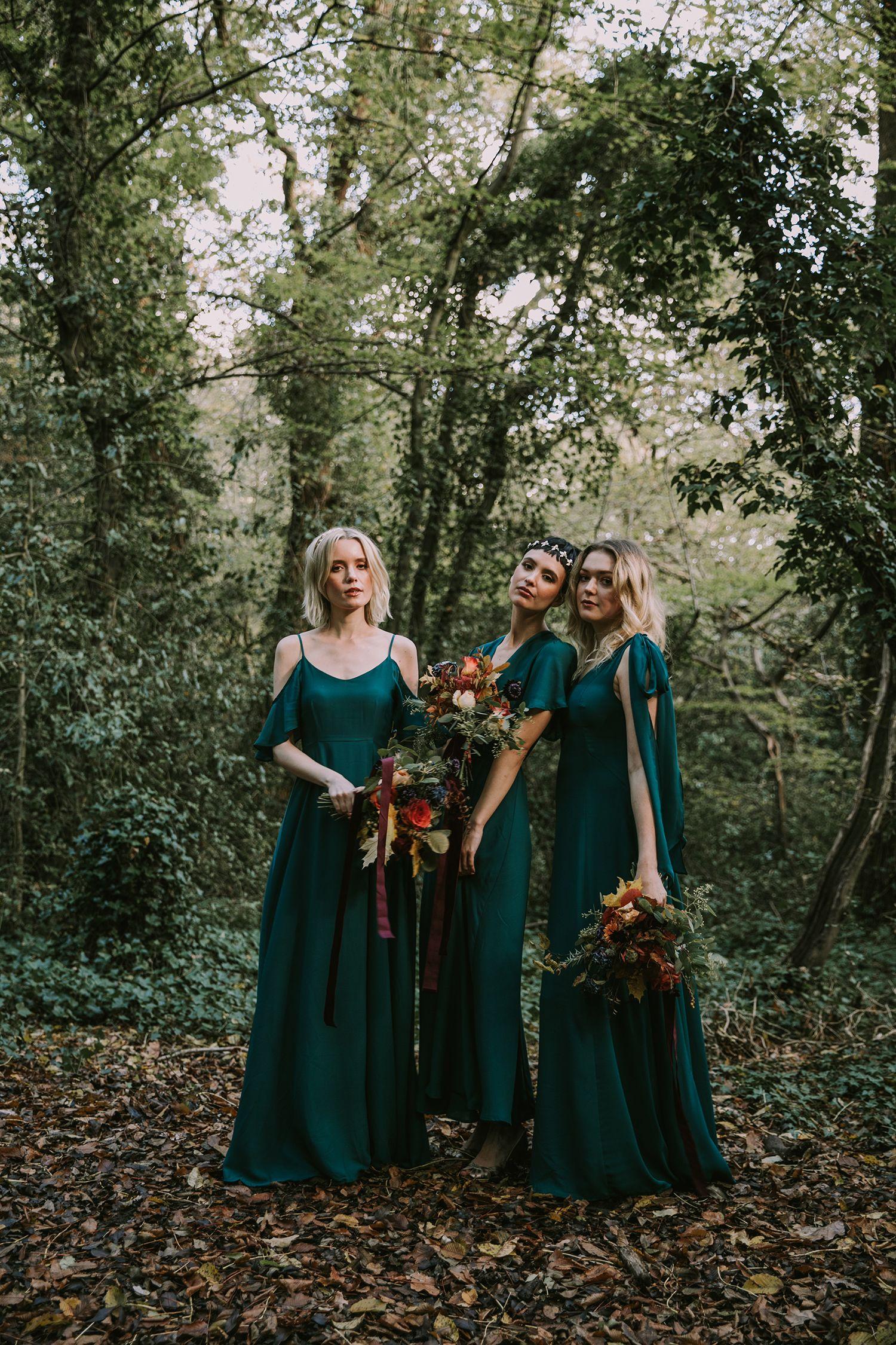 rewritten bridesmaids 280a2897