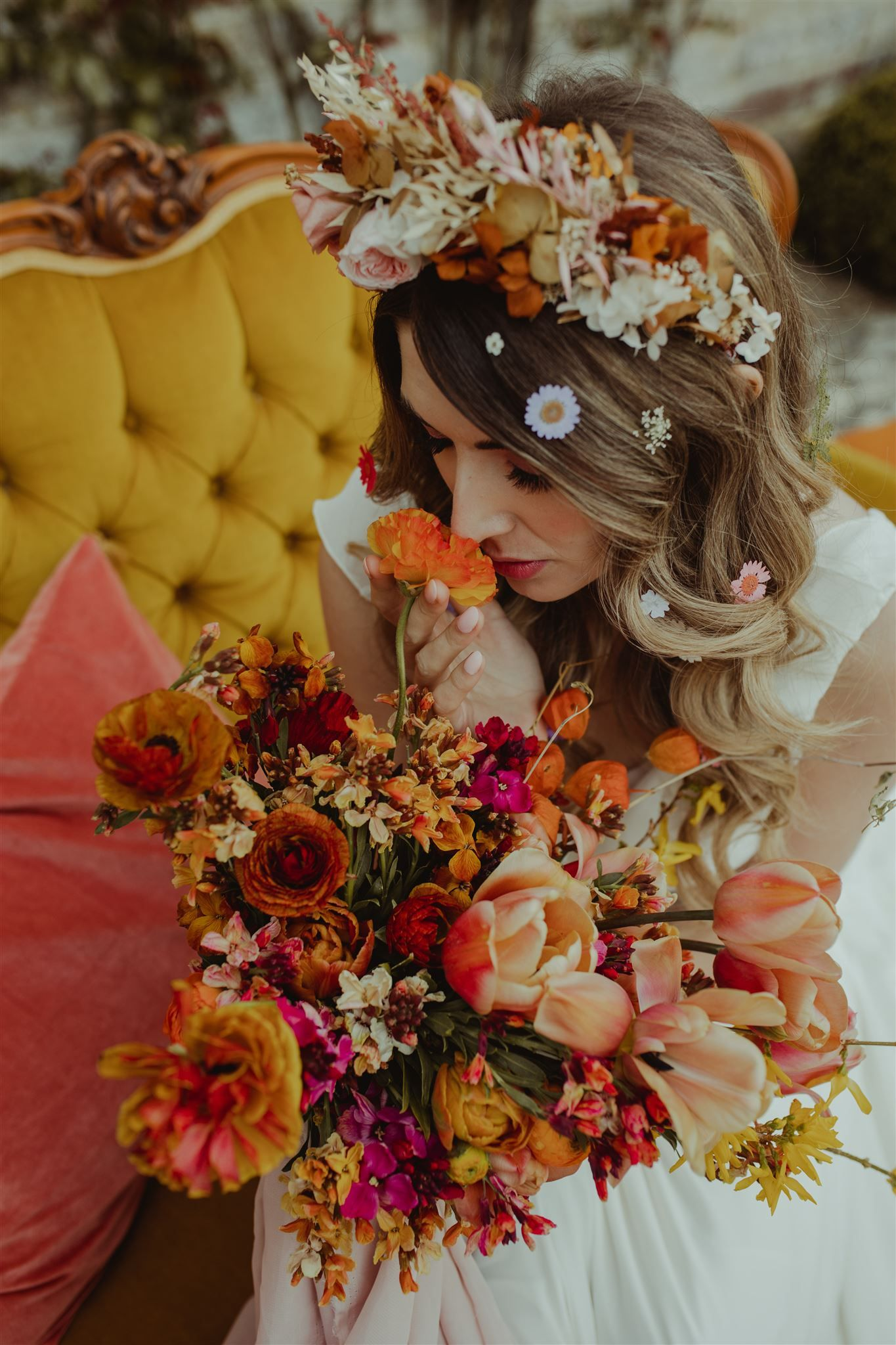 luck lace spring styled shoot   almonry barn 391 websize 1