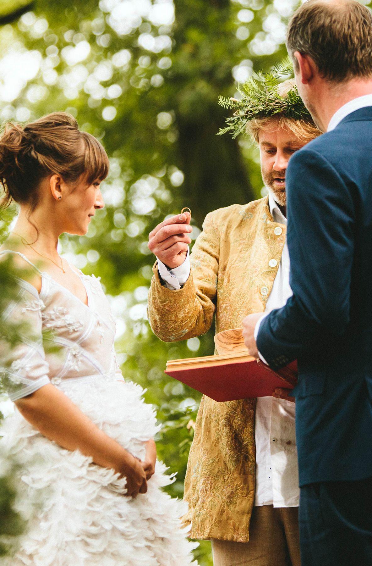 craig williams photography london wedding photographer craig williams 1