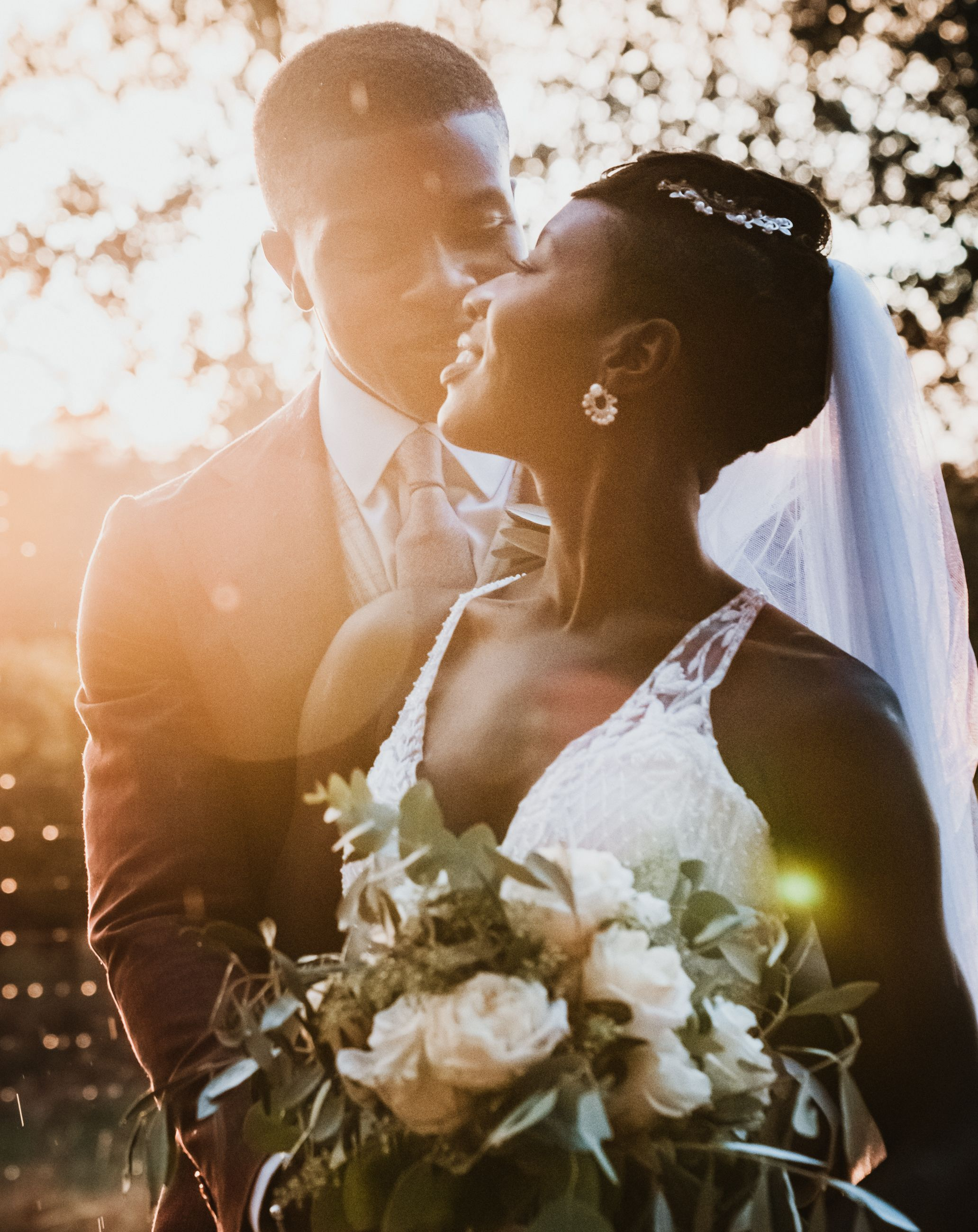 benni carol photography benni carol photography rock my wedding