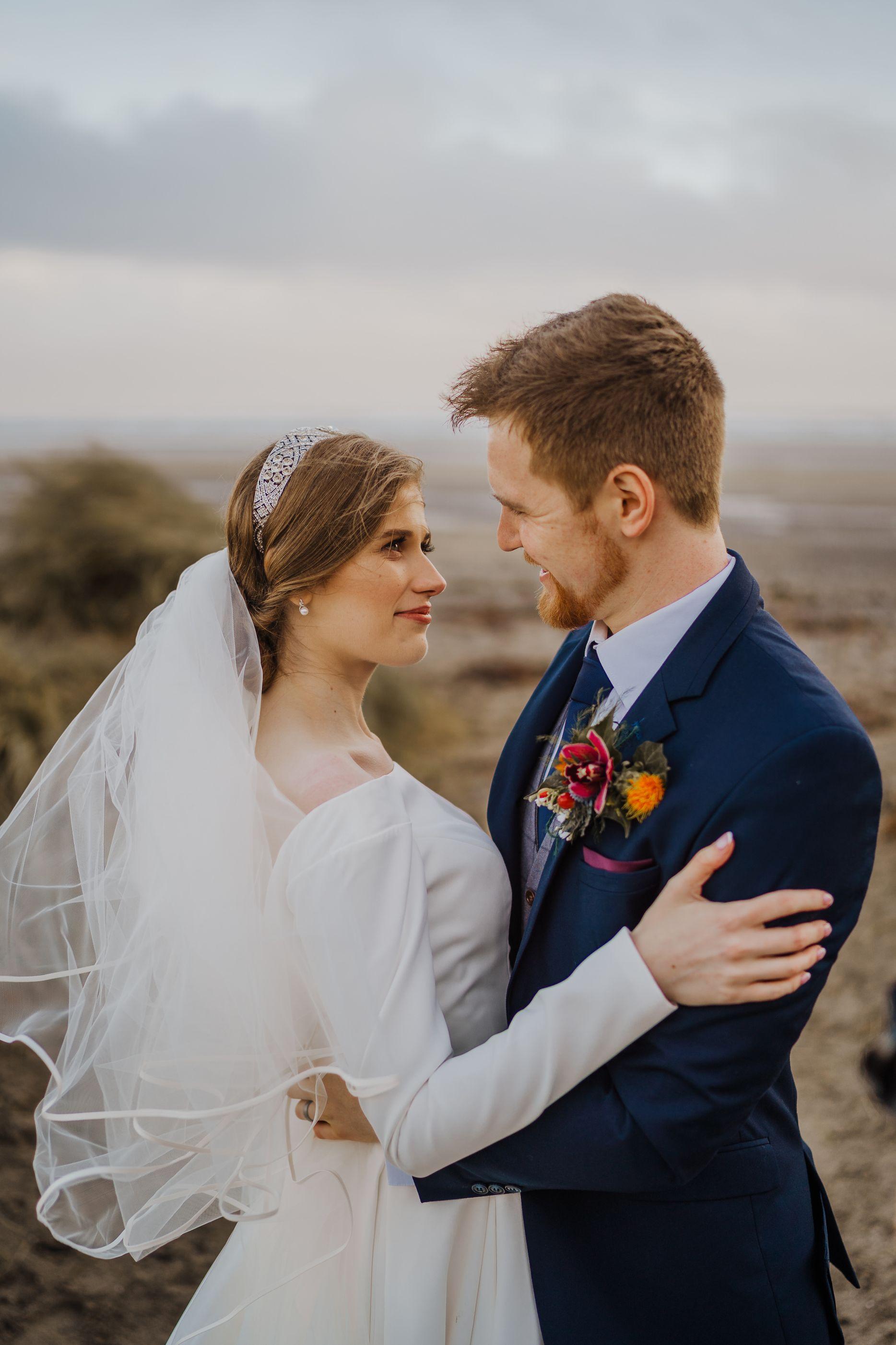 tiffany gage photography tiffany gage wedding photograper northern ireland 40025