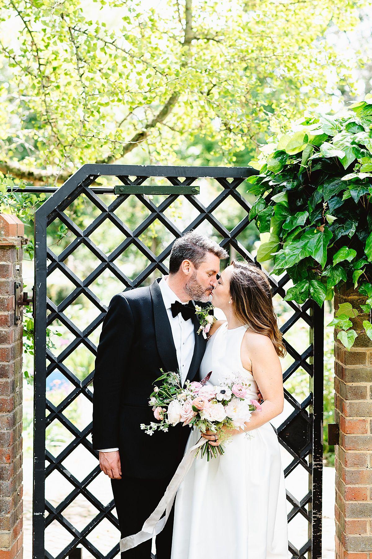 fiona kelly photography fiona kelly photography natural wedding photography 0010