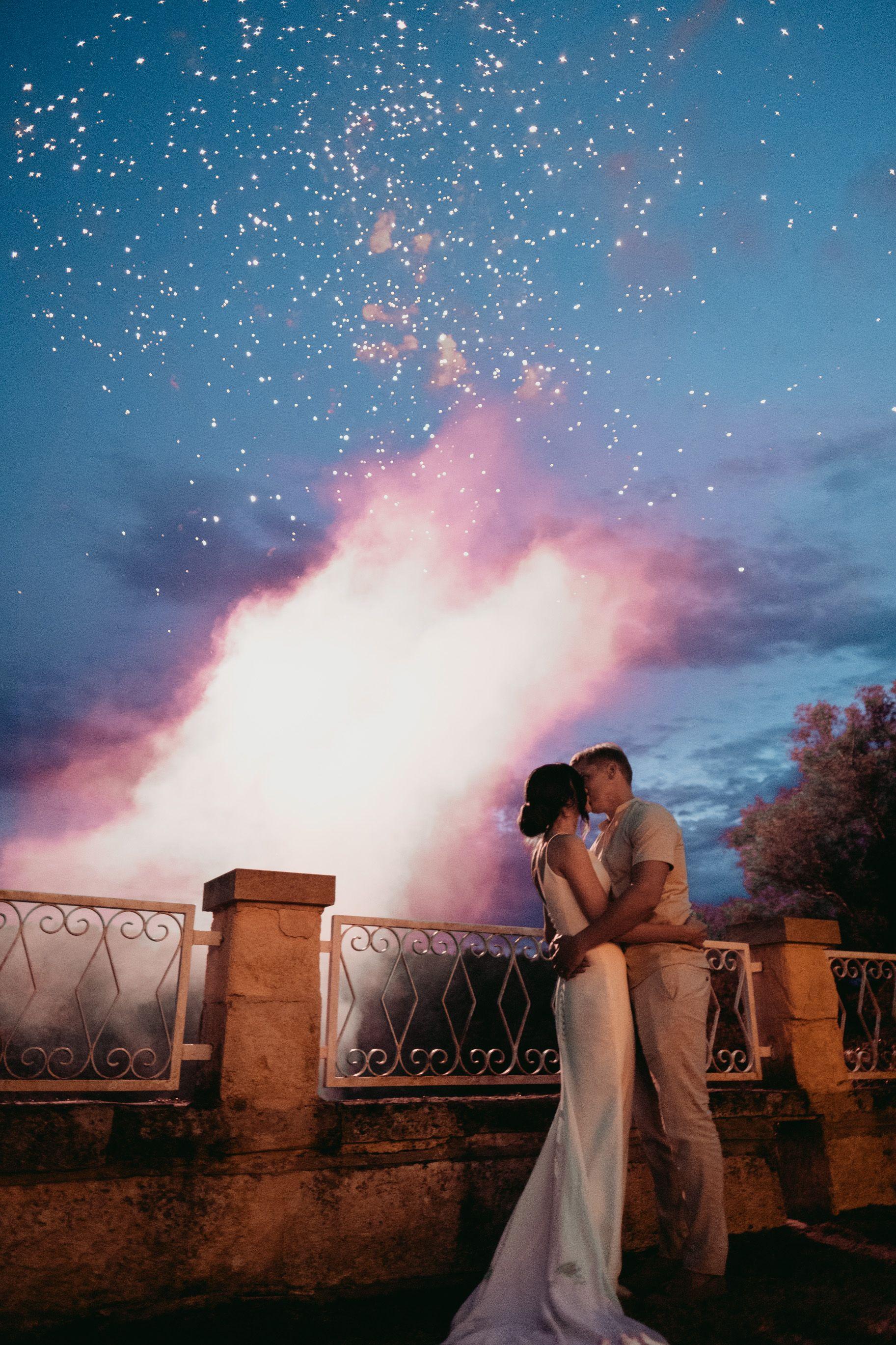 tash busta photography chateau lagorce bordeaux wedding photographer web 2