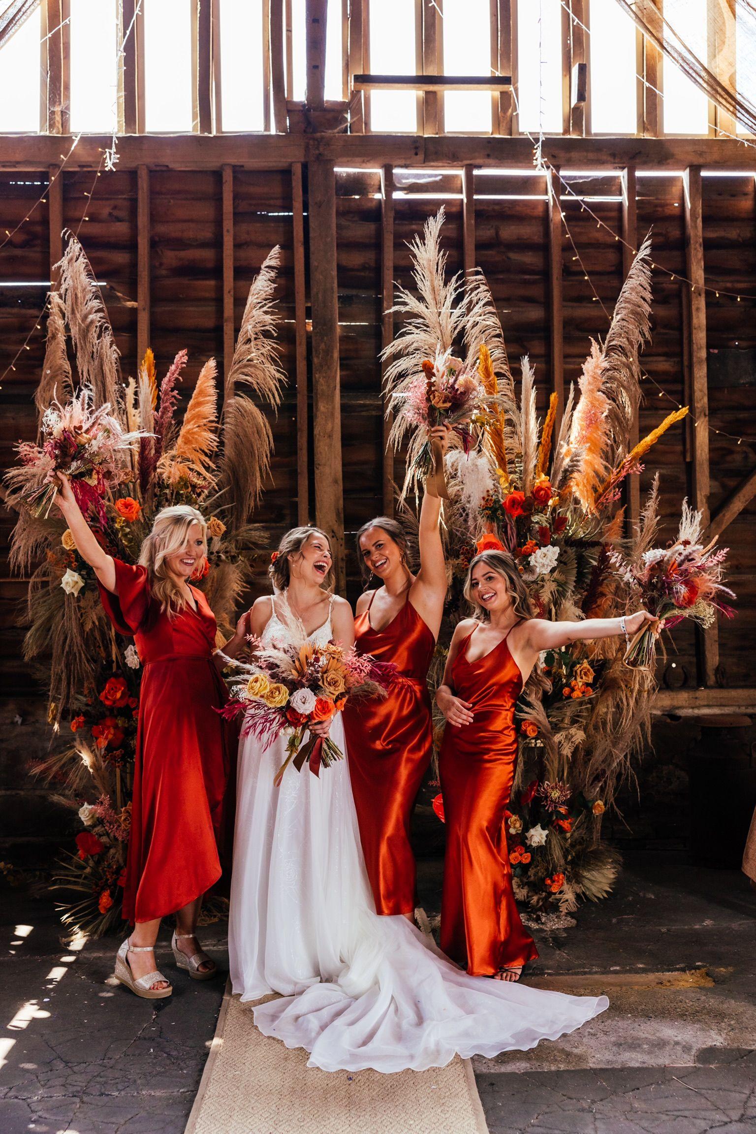 rewritten bridesmaids rewritten bridesmaids 7
