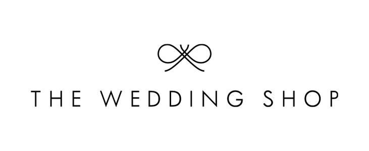 TWS-logo-3.jpg