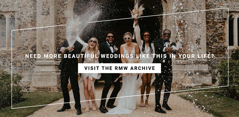 RMW-Article-Banner-Web-Ready.jpg