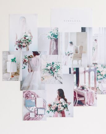 What Is The Difference Between A Wedding Planner And A Wedding Stylist?