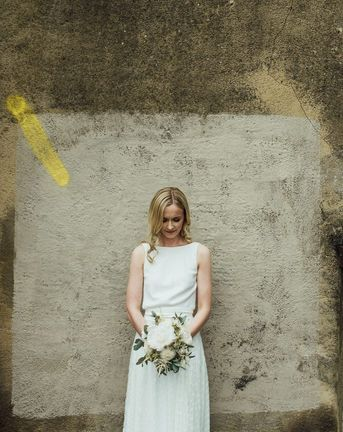 Peckham wedding photographer 1065