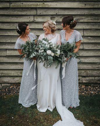 https www.rockmywedding.co .ukamie tom Joasis Photography