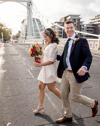registry wedding dress 2