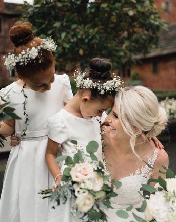 Rebecca Searle Photography Laura and Ricardo Wedding  (53 of 131)