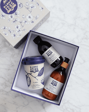 Win a Sustainable Gift List Package from The Wedding Shop
