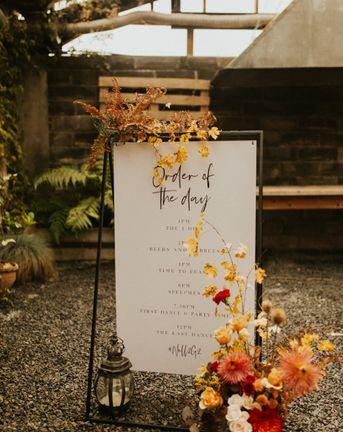 Nell Ray Anran Rock My Wedding Darina Stoda Photography 5
