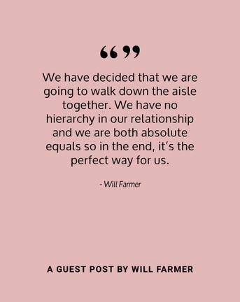 will farmer new site hero 01