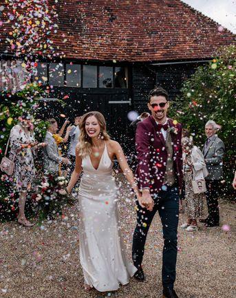 high billinghurst farm  epic love story photography  045