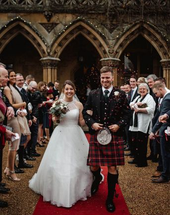 Wedding Photography Timeline Taylor Hughes Photography