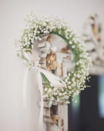 C5 Flower Crown Katy Melling Photography