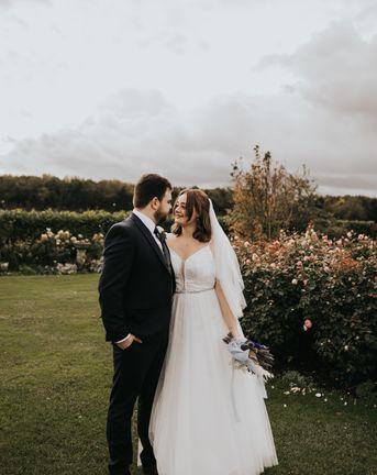 ConnieLuch Wedding 357