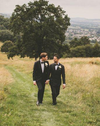 Worcestershire Wedding Venue