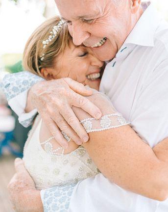 Bridal Make Up Advice For Mature Skin